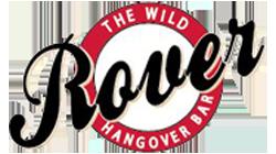 Rover bar logo