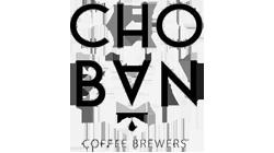 Cho-Ban logo